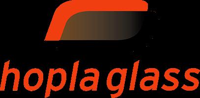 Hopla Glass