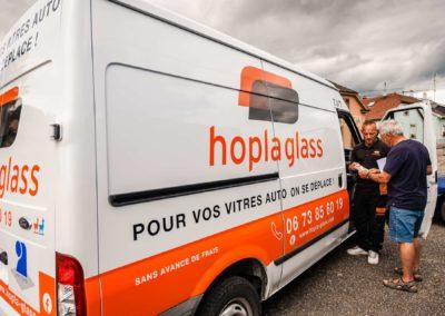 hopla-glass (437)